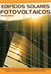 livro-edificios-solares-fotovoltaicos