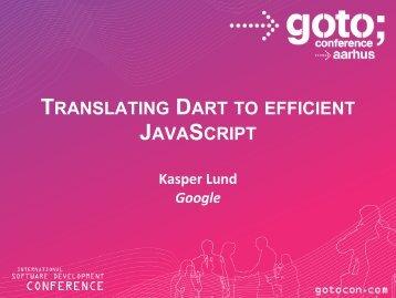 translating-dart-to-efficient-javascript-kasper-lund