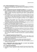 Regolamento Organico 2008-2009.pdf - Comitato Italiano Arbitri ... - Page 2