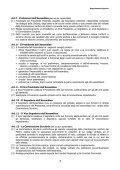 Regolamento Organico 2008-2009.pdf - Comitato Italiano Arbitri ... - Page 3