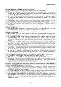 Regolamento Organico 2008-2009.pdf - Comitato Italiano Arbitri ... - Page 4