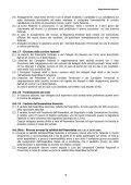 Regolamento Organico 2008-2009.pdf - Comitato Italiano Arbitri ... - Page 5