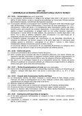 Regolamento Organico 2008-2009.pdf - Comitato Italiano Arbitri ... - Page 6