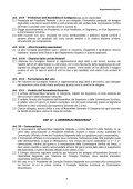 Regolamento Organico 2008-2009.pdf - Comitato Italiano Arbitri ... - Page 7