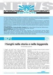 NUOVO X gen ok - Aneid Italia