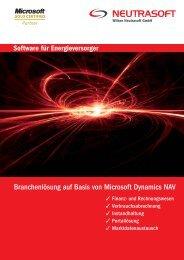 Wilken Neutrasoft GmbH