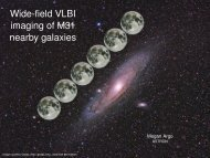 Wide-Field imaging of M31 - Imaging the Entire Primary Beam