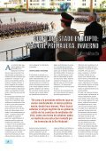 Descargar Revista Completa - Fundamentar - Page 4