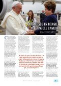 Descargar Revista Completa - Fundamentar - Page 7