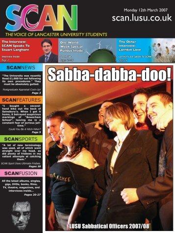 Issue 11.indd - Scan - Lusu