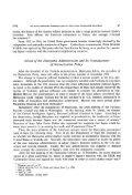 VieW - HERMES-IR - Page 4