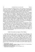 VieW - HERMES-IR - Page 5