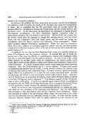 VieW - HERMES-IR - Page 6
