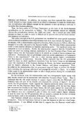 VieW - HERMES-IR - Page 7