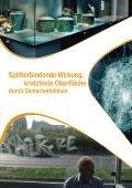Sicherheitsfolien PDF (552 Kb) - Signvision - Seite 3