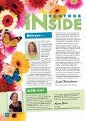 Contour iNside Magazine Summer 2012:Layout 1 - Contour Homes - Page 2