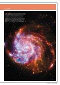 Ojos para el Cosmos - Page 3