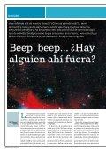 Ojos para el Cosmos - Page 4