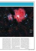 Ojos para el Cosmos - Page 5