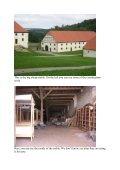 Dear Project-Partner in Finland, - Friedrich-von-Spee-Gesamtschule ... - Page 3