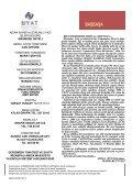 Amiga Dunyasi - Sayi 22 (Mart 1992).pdf - Retro Dergi - Page 3
