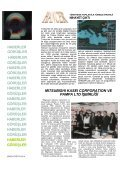 Amiga Dunyasi - Sayi 22 (Mart 1992).pdf - Retro Dergi - Page 4