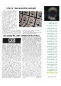 Amiga Dunyasi - Sayi 22 (Mart 1992).pdf - Retro Dergi - Page 5