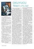 Amiga Dunyasi - Sayi 22 (Mart 1992).pdf - Retro Dergi - Page 6