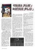 Amiga Dunyasi - Sayi 22 (Mart 1992).pdf - Retro Dergi - Page 7
