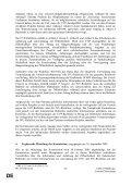 DE - Europa - Seite 2