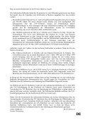 DE - Europa - Seite 3
