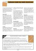 GuLvLIM - Dana Lim A/S - Page 4