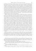 William Crabtree's Venus transit observation - DIO, The International ... - Page 2