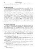 William Crabtree's Venus transit observation - DIO, The International ... - Page 3