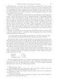 William Crabtree's Venus transit observation - DIO, The International ... - Page 4