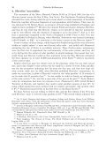 William Crabtree's Venus transit observation - DIO, The International ... - Page 5