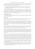 William Crabtree's Venus transit observation - DIO, The International ... - Page 6