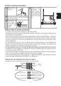 Guide à conserver par l'utilisateur Notice d'utilisation et d'installation - Page 5