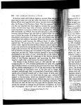 Papists and Puritans Under Elizabeth I - Page 2