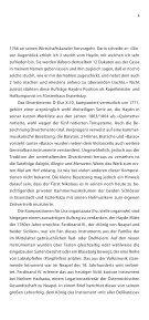 Kölner Philharmonie Programmheft 7.9.2008 Ensemble Baroque de ... - Page 6
