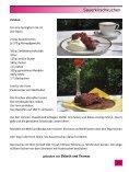 MS-Sonntags-Café - MS-Muenster.de - Seite 3