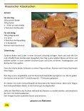 MS-Sonntags-Café - MS-Muenster.de - Seite 4