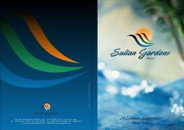 Page 1 Sharm El-Sheikh Fox: +1206913602141 Tel.: +(2069 ...
