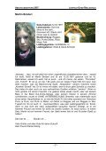 Die schönste Frisur - Leopold-Goes-Realschule - Seite 7