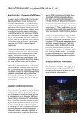Vesihuolto 2013 - Yhdyskuntatekniikan näyttely - Page 5