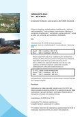 Vesihuolto 2013 - Yhdyskuntatekniikan näyttely - Page 6