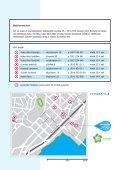Vesihuolto 2013 - Yhdyskuntatekniikan näyttely - Page 7