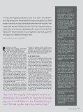 FEMINAs KVINDEPRIS 2 0 0 6 - Hjerneskadeforeningen - Page 2