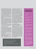 FEMINAs KVINDEPRIS 2 0 0 6 - Hjerneskadeforeningen - Page 4