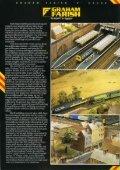 Graham Farish 1989 Catalogue - Page 2